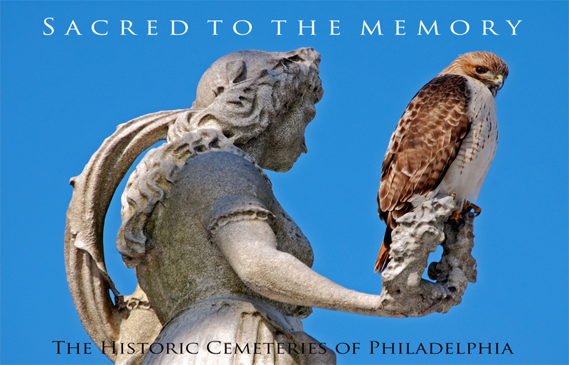 Sacred to the Memory,  Frank Rausch, Robert Reinhardt, and Ed Snyder
