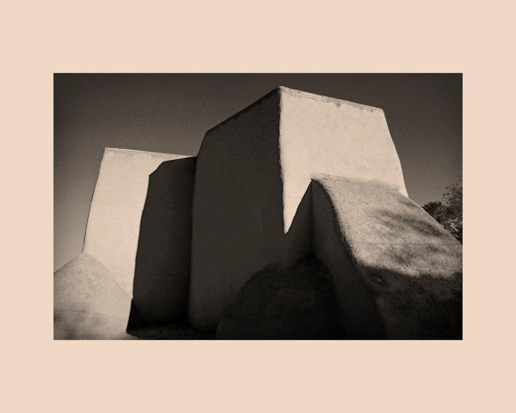 Moody Jones Gallery, John Benigno